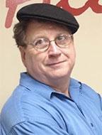 Mark Nemmers