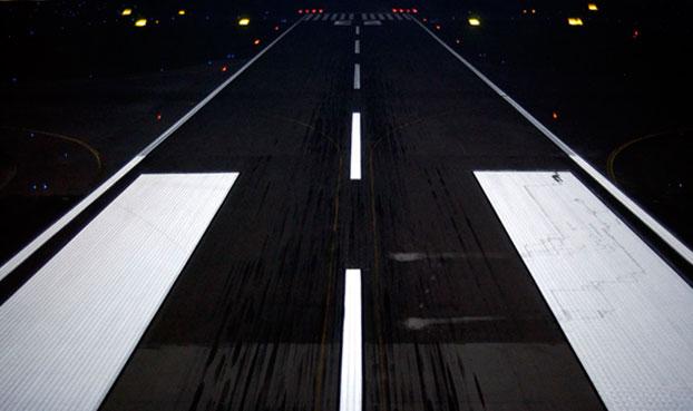 DMairport