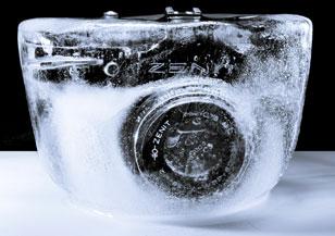 frozen_camera